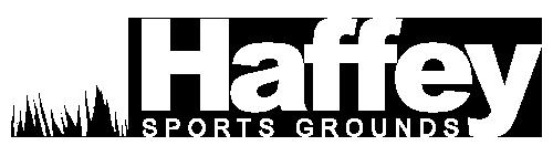 Haffey Sports Grounds Logo